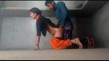 Desi girl Indian