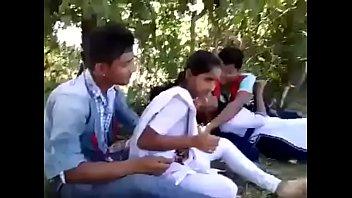 Desi gf school girl tape