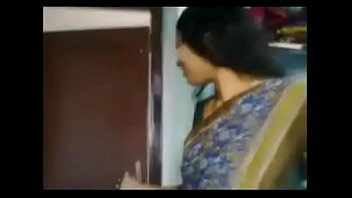 Indian girl sucking cock
