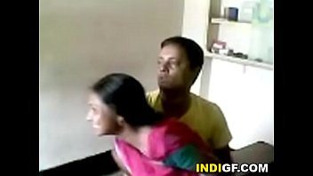 I fucked my indian sister while our parents were in the garden