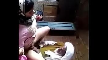 Deshi old man fucked