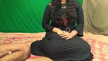 Desi Heena543
