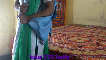 भारतीय सबसे अच्छा पहली बार ऐनल कॉलेज की लड़की कॉलेज का लड़का स्पष्ट हिंदी आवाज में